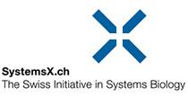 Logo SystemsX